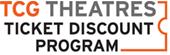 member_tkt_discount